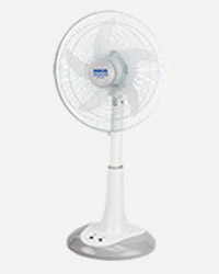 >Sogo Rechargeable Fan JPN-682