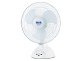 Sogo Rechargeable Fans Prices in Pakistan