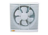 Super Asia Exhaust Fans Price