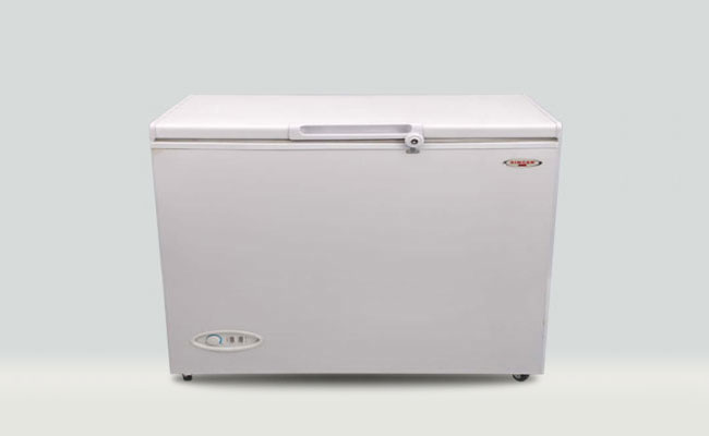 Singer Deep Freezers Prices In Pakistan All Models