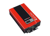 Crown Smart Backup UPS Inverters Prices