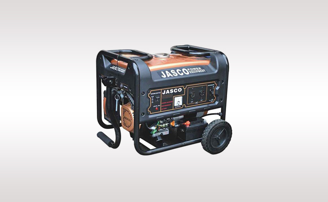 Jasco J1900 Self (1.2 KW)