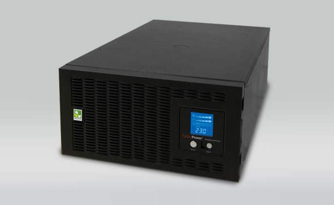 Top 7 Best Inverters For Home Use in India 2018