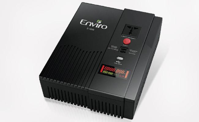 Exide EX850VA Home UPS Inverters Price in India - Buy ...