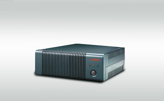 UPS Power Supply, Battery Backup - Newegg.com