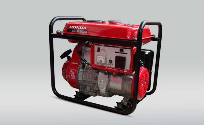 Honda Generator For Home Use Price 28 Images 5 5kva