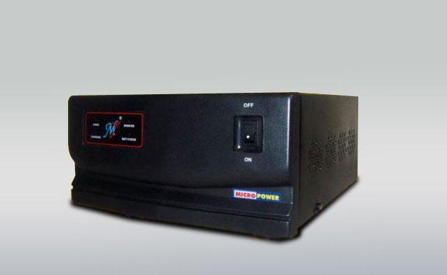 Amazon.com: Uninterruptible Power Supply (UPS): Electronics