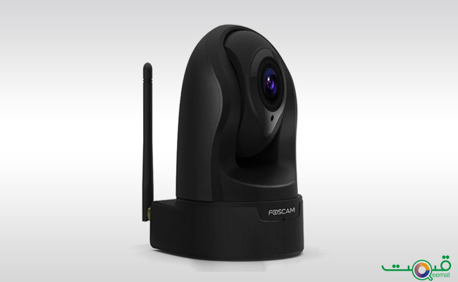 Foscam Security Camera