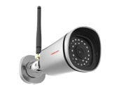 Foscam IP Cameras in Pakistan