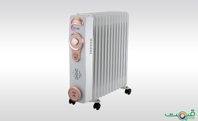 Aurora Room Heaters Fan Sun And Electric Heaters In