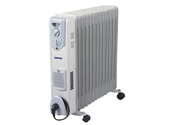 Geepas Electric Room Heaters