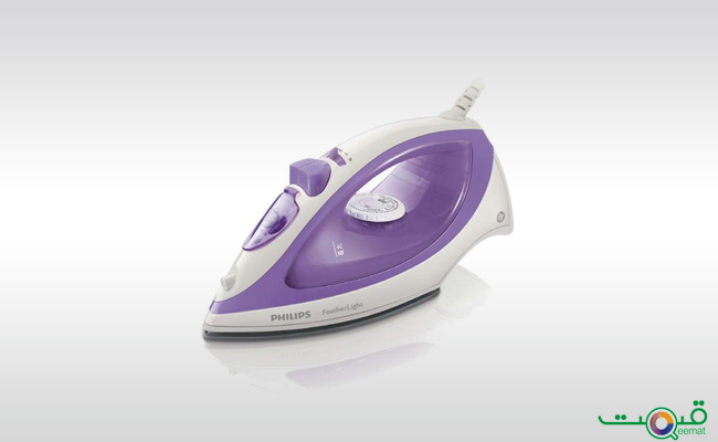 Philips GC1418 Steam Iron