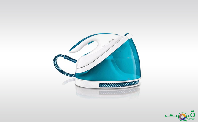 Philips Perfect Care Viva Steam Generator Iron