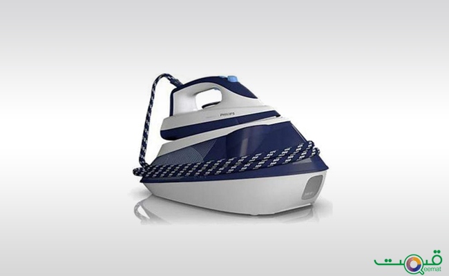Philips Steam Generator Iron