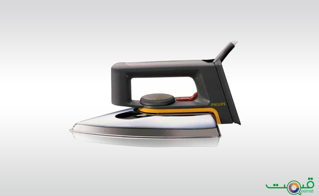 Philips Dry Iron