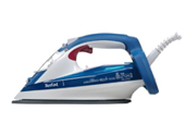 Tefal Steam and Dry Iron Prices