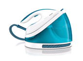 Philips Dry Irons and Steam Irons