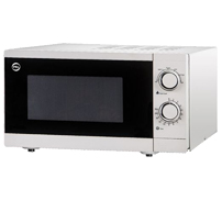 Pel Microwave Oven Prices