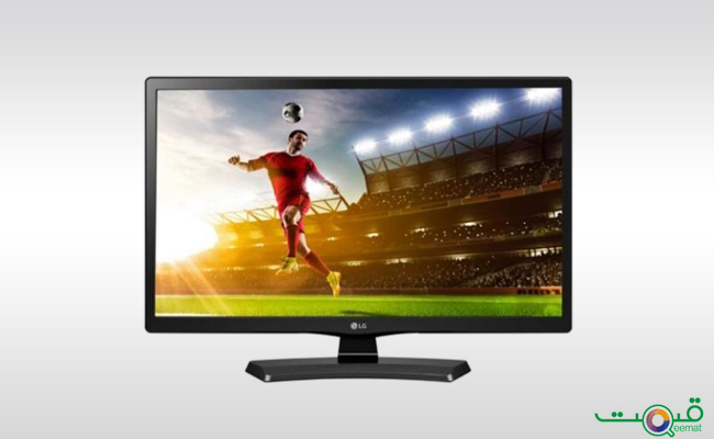 05db4263744d7b LG Full HD Smart and 4K LED TV - See Specs, Pics and Prices Online