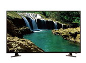 Orange 4K and Ultra HD LED TV Prices