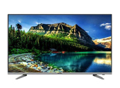 Panasonic Full HD LED TV Prices