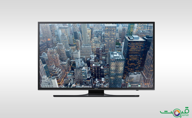 29e60f72b20 Samsung LED TV Prices in Pakistan