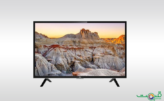TCL Full HD LED TV