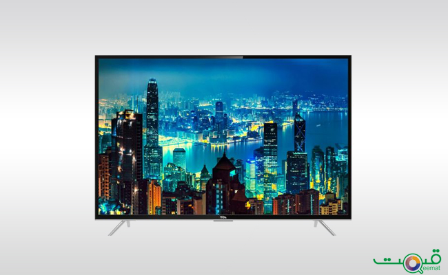 TCL LED TV Full HD
