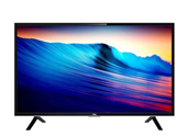TCL LED HD and Smart TVs Prices