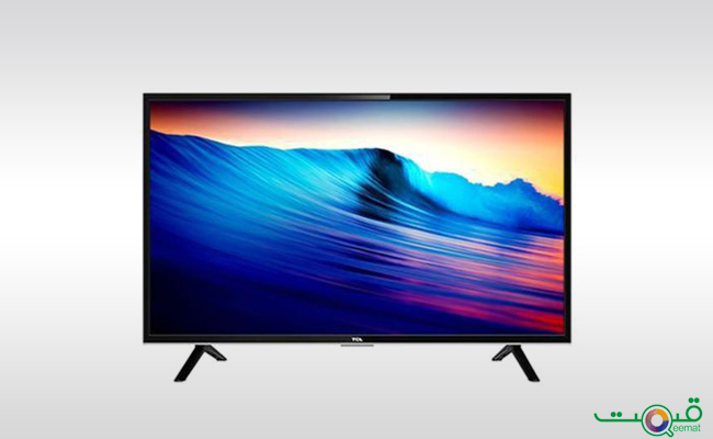 TCL HD LED TV