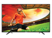 Akira LED TV Prices