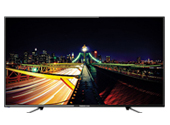 Changhong Ruba LED TV Prices