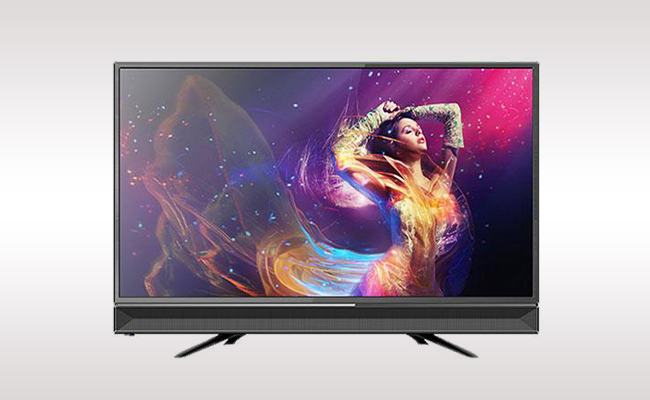 EcoStar CX-32U563 LED TV Price in Pakistan
