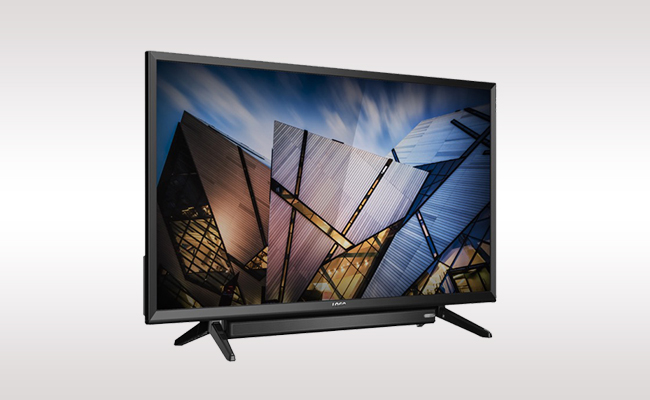 EcoStar CX-40U566 LED TV Price in Pakistan
