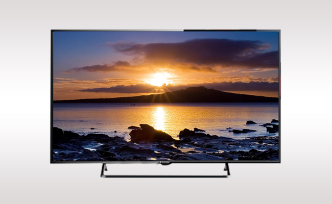 EcoStar CX-58U575 LED TV Price in Pakistan