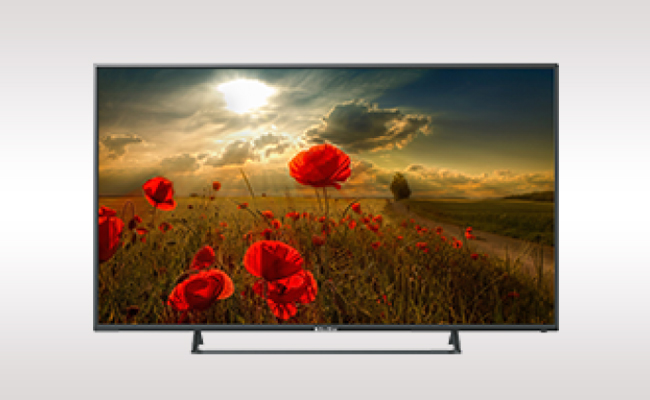 EcoStar CX-65U565 LED TV Price in Pakistan