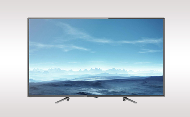 EcoStar CX-65U567 FHD LED TV Price in Pakistan