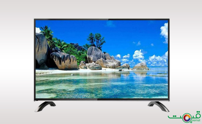Haier 42B9000 LED TV Prices