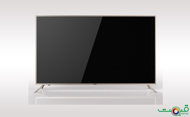 Haier LED LE55U6500 Prices