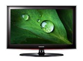 Samsung LCD TV Price