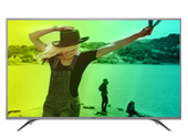 Sharp Full HD LED TV Prices