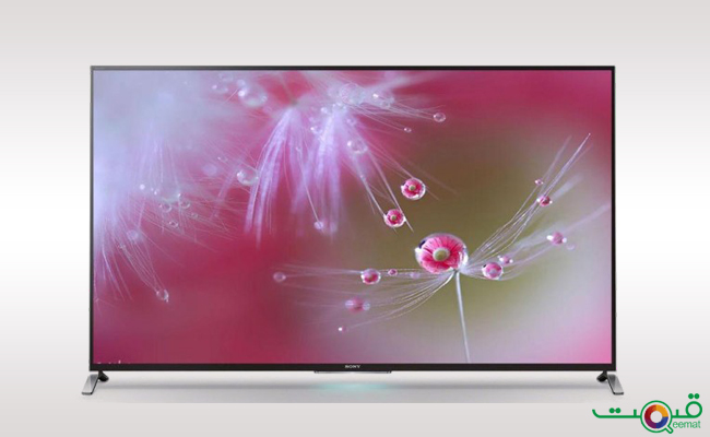Sony Bravia 3D LED TV Price in Pakistan | All Series Prices