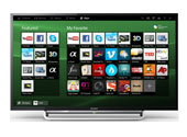 Sony Bravia LED TV Price
