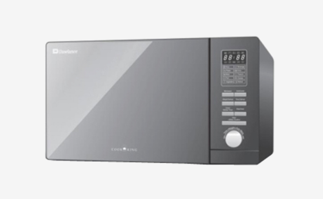 Dawlance Microwave Oven DW-128G