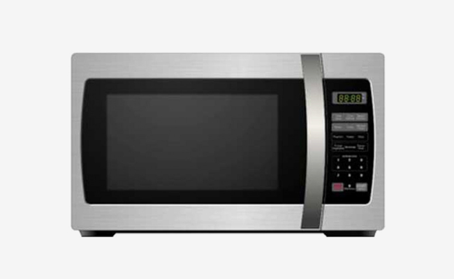 Dawlance Microwave Oven DW-136G