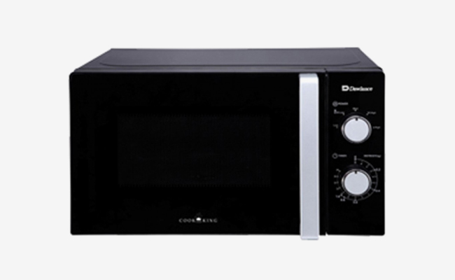 Dawlance Microwave Oven DW-MD10