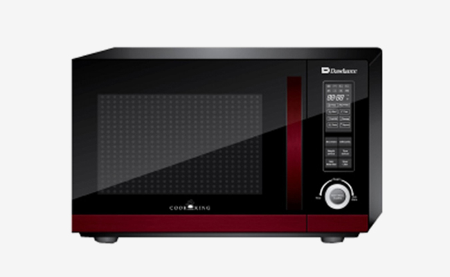 Dawlance Microwave Oven DW-133G