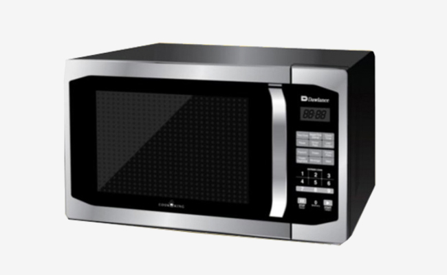 Dawlance Microwave Oven DW-142G