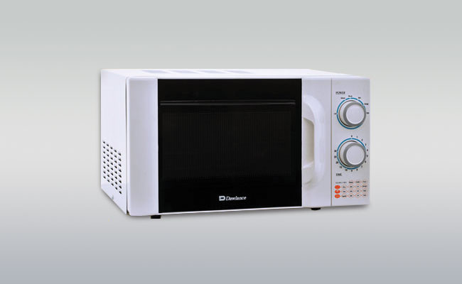 Dawlance Microwave Oven DW-MD4 N