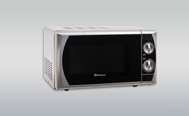 Dawlance Microwave Oven DW-MD5-S
